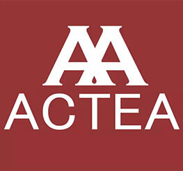 Find a list of the best real estate projects investments in Paris with S-Gestion and Actea Conseil.