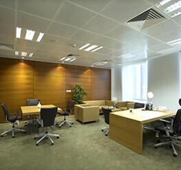 Start your OFFICE search with S-Gestion Offering a wide range of private office sizes with flexible rental agreements, this is a great option for any small businesses wanting to set up in central Lebanon